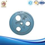S1110 Diesel Engine Fly Wheel