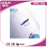 Jiebo Chinese Supplier USA and Euro Iron Garment Steamer
