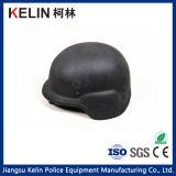 Nij Iiia 0101.04 Level (9mm &. 44 mag) Bulletproof Helmet