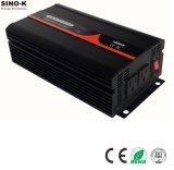 1000W off Grid Pure Sine Wave Power Inverter
