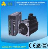 4.5kw AC Servo Motor with Driver Wholesell Products