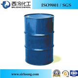 Refrigerant Gas Isopentane R601A with High Purity and Competitive Price