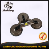 Cheap Price Heavy Duty Suction Cup Hand Tools