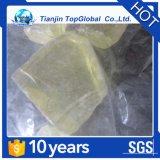 2017 high quality and reasonable price phenolic resin