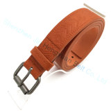 Ladies Belt Fashion PU Leather Waist Belt