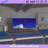 P6 Indoor Rental Full Color Die-Casting LED Display Sign Board for Advertising (CE, RoHS, FCC, CCC)