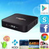 Amlogics905 Android5.1 Octa Core TV Box T95m OEM