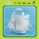 Economic Super Absorption Disposable Adult Diapers