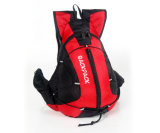 Sport Duffle Backpack Bags (BF1610273)