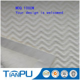 Different Models of Knitted Mattress Ticking Fabric with Certificate