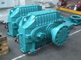 Pengfa Sales Vertical Mill Reducer/Coal Mill Reducer
