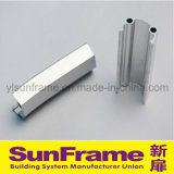 Aluminium Profile for Window Use