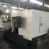 Gas Cyclinder Thread CNC Machine