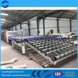 Gypsum Board Production Line - Gypsum Board - Gypsum Powder
