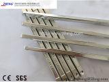 SGS/Ce Lead Free Tin Solder Bar