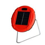 2017 New Solar LED Lantern Solar LED Lamp in Cheaper Version