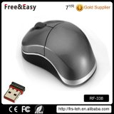 Wholesale Computer Accessories 2.4G Wireless Mouse
