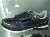 Hot Sale Men Leisure Sport Shoes Breathable Sneaker Shoes (FFJF1019-04)