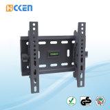 Factory TV Wall Bracket/ LCD TV Bracket High Quality