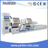 CNC Double Saw Cutting Machine