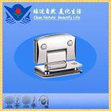 Xc-Sva515 Sanitary Ware Glass Spring Clamp Glass Door Hinge