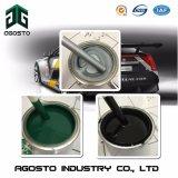 Anticorrosion Spray Paint for Auto Refinishing