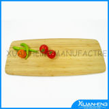 Natural and Healthy Kitchen Cutting Board