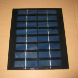 PET Laminated Solar Panels