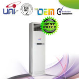 Uni Power Saving 18000BTU/1.5ton/2pH Air Conditioner