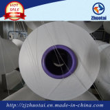 5D/3f High Tenacity Semi Dull Nylon Fully Drawn Yarn