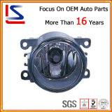 Auto Car Vehicle Parts Fog Lamp for Mitsubishi Outlander ′07