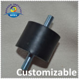 Cheap Price Rubber Vibration Mount for Machine