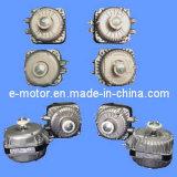 5W - 34W Condensor Fan Motor
