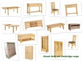 Bedroom Furniture (CO2110)