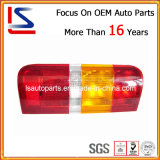 Auto / Car Tail Lamp for Ford Transit ′96 (LS-FDL-003)