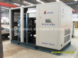 Air Cooled Oilless Compressors with ISO