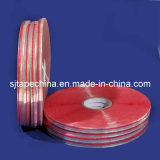 Peel and Seal Adhesive Poly-Bag Sealing Tape (OPP-R12)