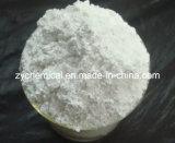 Calcium Carbonate 98%, White Powder, Lime Carbonate (CaCO3)