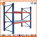 Functional Storage Rack (Zhr6)