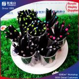 Hot Sale Yageli Pen / Pencil Display