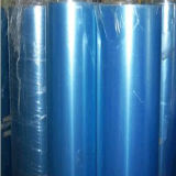 ISO Certificated High Barrier Garbage Bag Materials