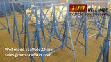 Builders Trestle Plastering Scaffold Work Trestles
