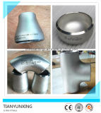 Butt Weld Elbow Seamless Inox Stainless Steel Pipe Fitting