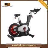 Spinner Sprint Premium Authentic Indoor Cycle Commercial Spin Bikes