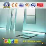 Aluminium Mirror/Glass Mirror/Decorative Mirror/Mirror