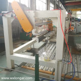Metal Straightening Cutting Equipment
