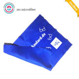 Factory Supply Attractive Price Super Cleaning Microfiber Cloth