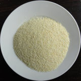 A Grade Dehydrated Garlic Powder