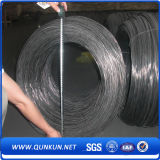 Hot New Products for 2016 Black Annealed Binding Wire