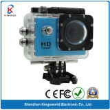 HD 1080P Outdoor Sports DV Action Camera Bicycle Camera